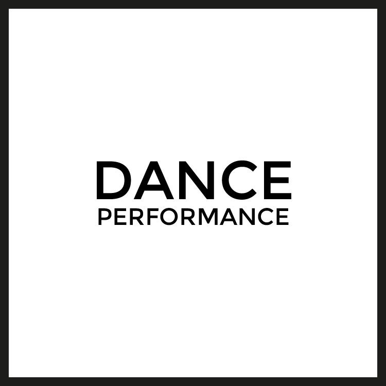dance - performance